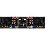 BEHRINGER DJ Controller [CMD Micro] - Dj Controller